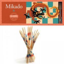 Mikado Djeco