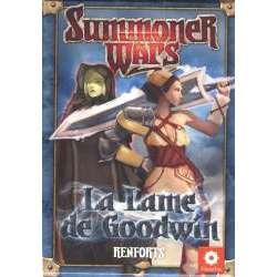 Summoner Wars : Lame de Goodwin
