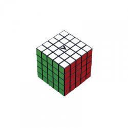 V-Cube 5X5 : Noir