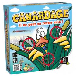 Canardage