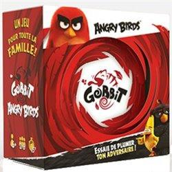 Gobbit : Angry Birds