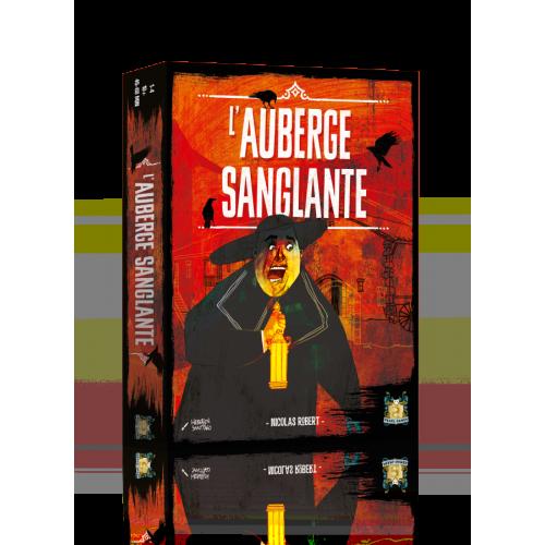 Auberge Sanglante