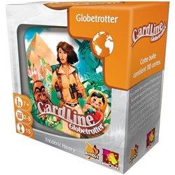 Cardline : Globetrotter