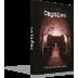 Captive : La BD dont vous êtes le héros