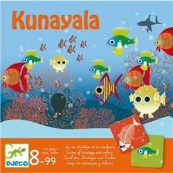 Kunayala