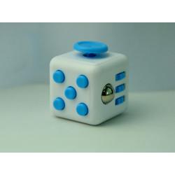 Finger Cube - Fidget