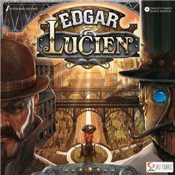 Edgard & Lucien
