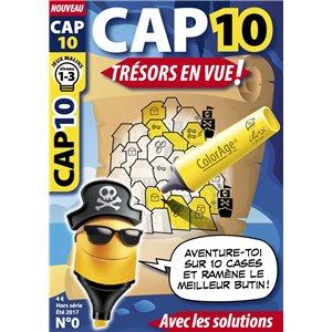 Cap 10