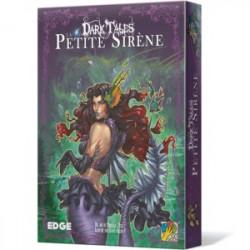 Dark Tales : La Petite Sirène