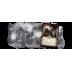 Horreur à Arkham JCE : Labyrinthes de la Folie