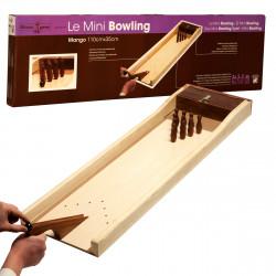 Bowling Mango 110X35cm