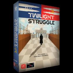 Twilight Struggle VF