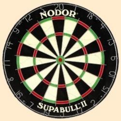 Cible Crin : Nodor Supabull 2