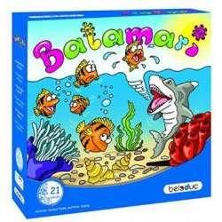 Balamari