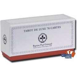 TAROT : COFFRET CONCORDE