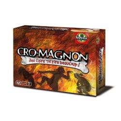Cro Magnon