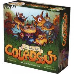 Bois de Couadsous