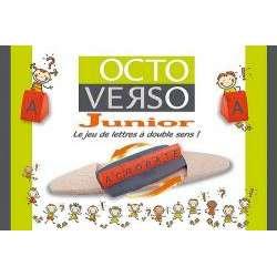 Octo Verso Junior