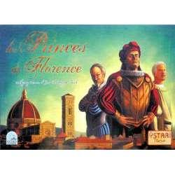 Princes de Florence