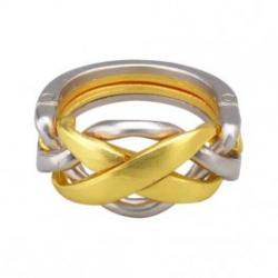Casse-Tête Cast : Ring