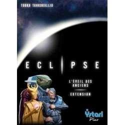 Eclipse : Eveil des Anciens