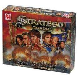 Stratégo Original