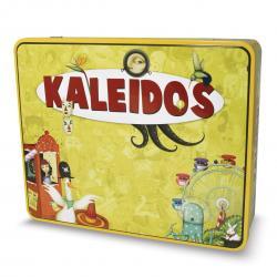 Kaleïdos