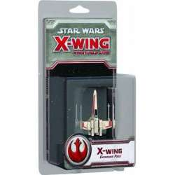Star Wars X-Wing : Chasseur X-Wing