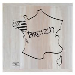 Palet Breton : Breizh-Palets