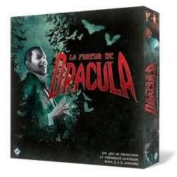 Fureur de Dracula