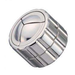 Casse-Tête Cast : Cylinder