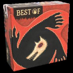Loups Garous de Thiercelieux : Best Of