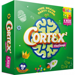 Cortex Kids²