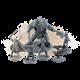 Conan: Extension Nordheim