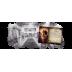 Horreur à Arkham JCE : La route de Carcosa