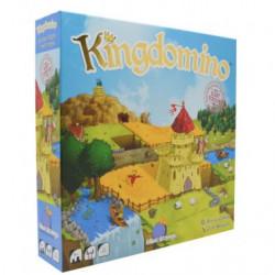 Kingdomino XL
