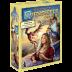 Carcassonne : Princesse & Dragon
