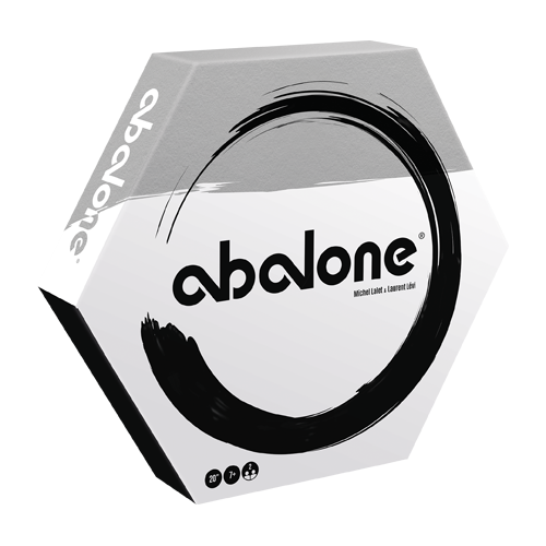 Abalone Toulouse