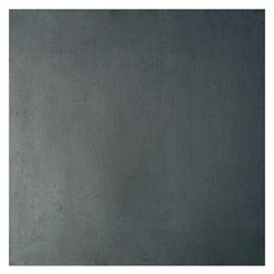 Palet Vendéen : Plaque de Plomb 45x45 cm Ep 7mm