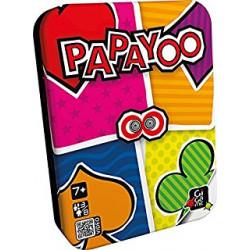 Papayoo