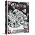 Gloom : Expéditions Malchanceuses