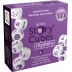 Story Cubes Vert : Mystery