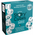 Story Cubes Vert : Astro