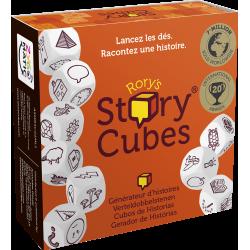 Story Cubes Original