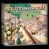 Teotihuacan : L'Âge Préclassique