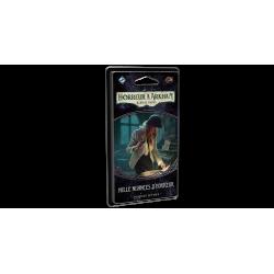 Horreur à Arkham JCE: Mille Nuances d'Horreur