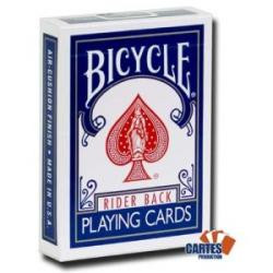 54 Cartes Bicycle