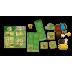 Agricola 2 joueurs : Big Box
