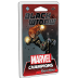 Marvel Champons : Black Widow