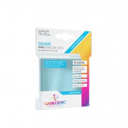 Protège Cartes : 71x71mm - Gamegenic